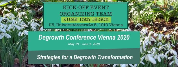 degrowth banner 2